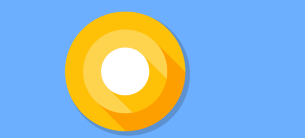 Android O vil stoppe Facebook i at sluge dit batteri
