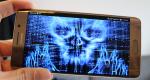 Ny malware: Tilmelder ofrene betalingsservice og sender overbetalte SMS'er