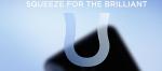 Lancering af HTC U sker den16. maj