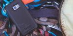 Covers til Galaxy S8 – beskyt din nye mobil med et cover