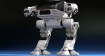 Jack Ma: I fremtiden er årets direktør en robot