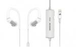 Sennheiser og Samsung samarbejde skal give Android 3D audio earbuds