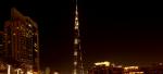 Apple åbner mall i Dubai