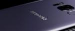 Triple kamera i Samsung Galaxy S10 lækket