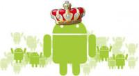bedste-android-til-prisen.jpg