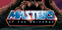 masters of the universe premiere