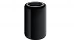 Apples Siri-styrede højtaler kan låne design fra Mac Pro