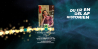 dr virtual reality danmarkshistorien