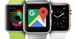 watchOS 4 – nye funktioner og muligheder