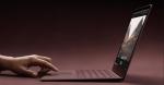 Gratis Windows 10 S får følgeskab af dyr Surface Laptop