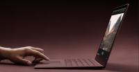surface laptop specs pris