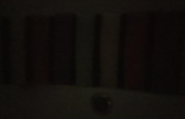 sony xperia xa 1 test kamera mørke uden fotolys