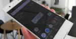 Test af Sony Xperia XA1: Èn vigtig opdatering