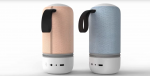 Libratone om Alexa-samarbejde: Kvaliteten skal være i top