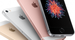 Læserspørgsmål: Kommer der en ny version af iPhone SE?