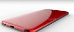 Her er HTC's nye smartphone – HTC U