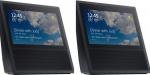 Amazon forbliver øverst inden for smart speakers – men presses af Google