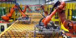 Titusindvis af industrielle robotter er åben land for hackere
