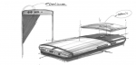 OnePlus 5 kan have dobbelte dual kameraer