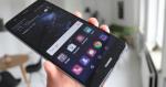 Test af Huawei P10 Lite – god nok til prisen, men skuffer samtidig
