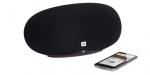 JBL Playlist trådløs højtaler med Chromecast klar i Danmark – se pris