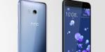 Test af HTC U11 – lidt akavet men praktisk at trykke