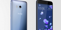 htc u11 specfikationer pris