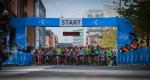 Telenor vil gøre Copenhagen Marathon til verdens mest digitale løb