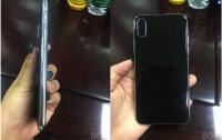 iphone 8 billeder