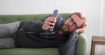 Tips og tricks til Samsung Galaxy S8