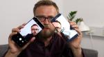 Test: Er Samsung S8 eller S7 Edge bedst til at stabilisere videooptagelser?