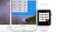 EasyCalc bedste lommeregner apple watcn