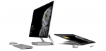 Surface Studio endelig klar i Danmark – se pris