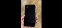 iphone 8 video hands on