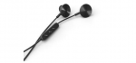 Will.i.am klar med nye trådløse høretelefoner