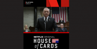 house of cards sæson 5 netflix