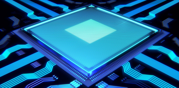 Rygte: Apple er i gang med dedikeret AI-chip