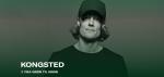 Yousee kommer med ny streaming-scene til Grøn Koncert