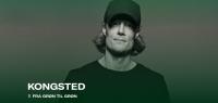grøn koncert grøn til grøn kongsted