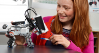 lego mindstorm apple swift
