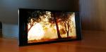 Test af Sony Xperia XZ Premium –Sonys bedste nogensinde