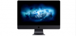 iMac Pro klar til salg i morgen den 14. december
