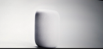Efterspørgslen på iPhone X og HomePod under forventning
