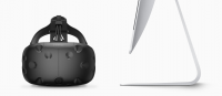 apple virtual reality mac metal 2