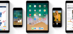 Tips og tricks til iOS 11 – 11 funktioner du skal kende