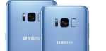 Samsung: Galaxy S8 slår salgstallene for S7