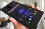 Test af HTC U11 – tilbage i spillet!