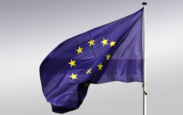 Googles EU-mareridt er først lige begyndt
