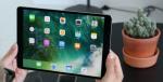 iPad Pro-ejere klager over skærmrystelser