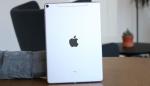 Ming-Chi Kuo: Der kommer en iPad med Face ID i 2018